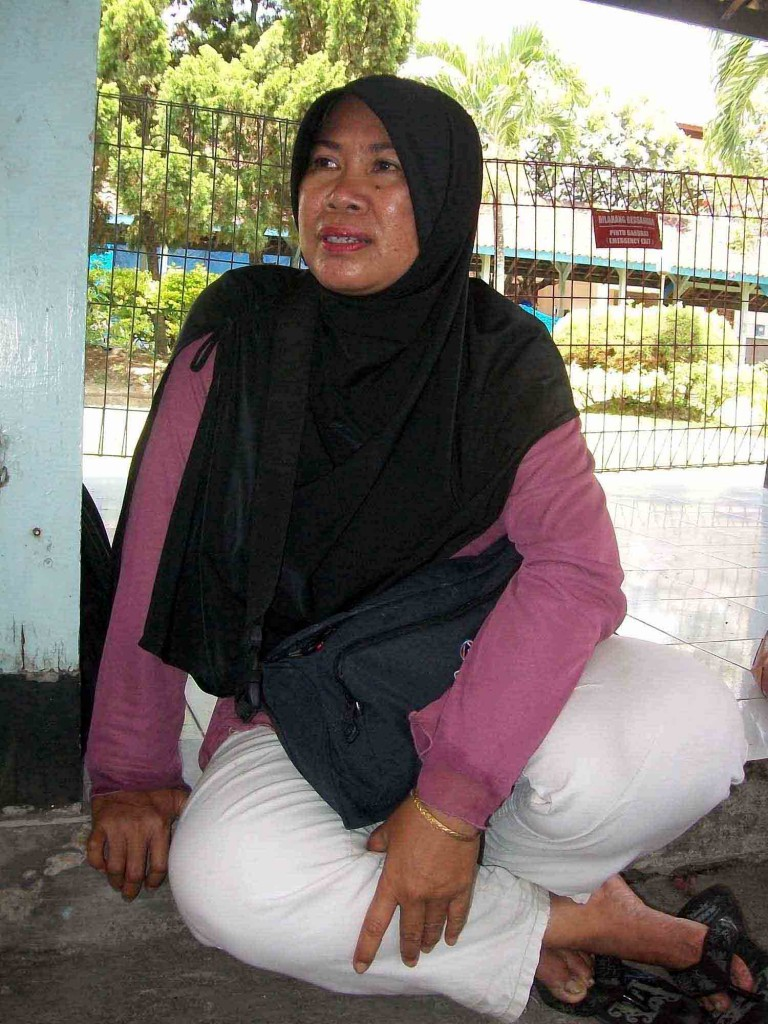 ibu ayu-lombok-blog