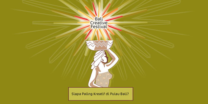 Bali-Creative-Fest-Teas11