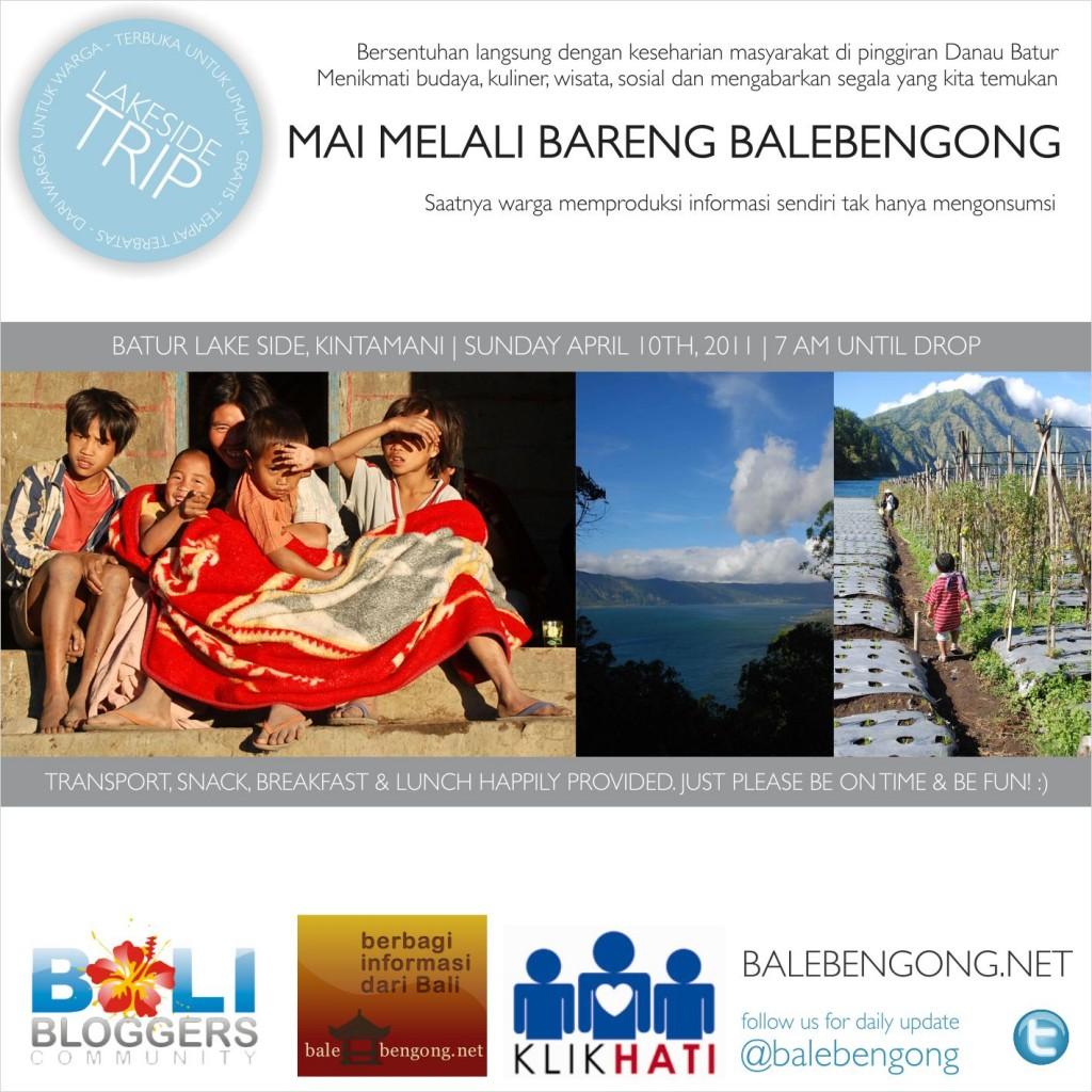 Woro Woro Balebengong(2)