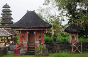 Adaptasi Multikultur Peranakan China di Bali