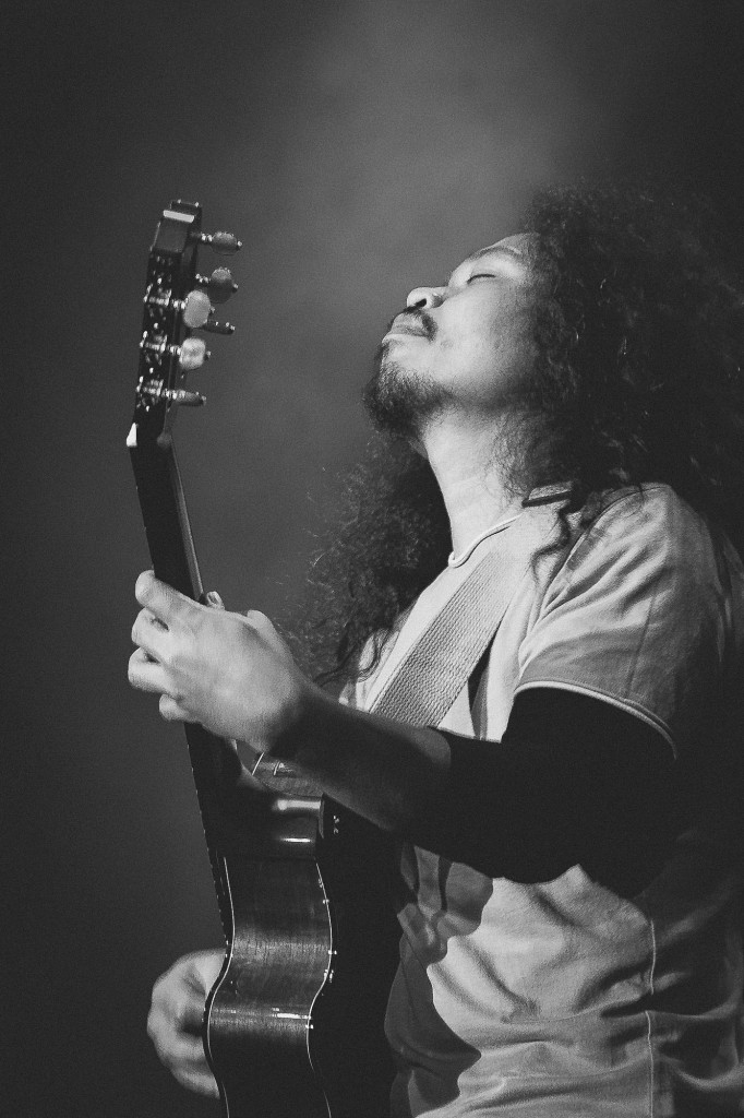 blog-foto IS-payungteduh