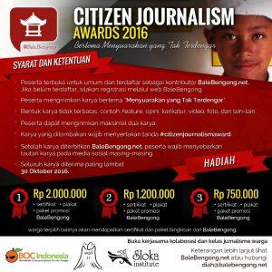 citizen-journalism-award-poster